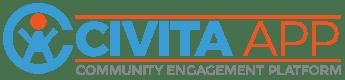 Civita App Logo